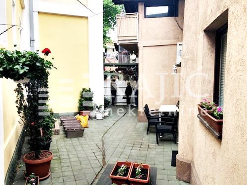 Kuća Prodaja BEOGRAD Stari Grad Obilićev venac