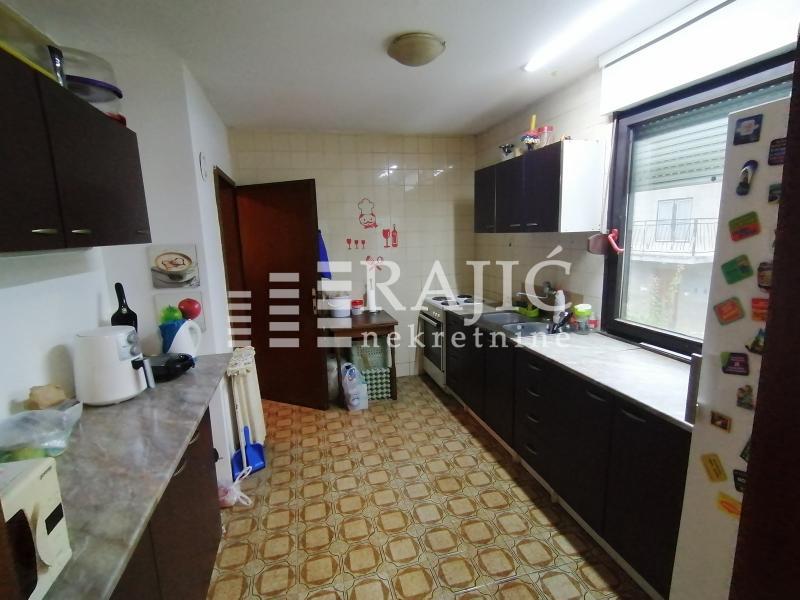 Kuća Prodaja BEOGRAD Čukarica Sremčica